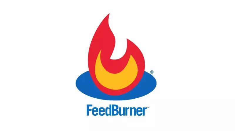 Экспорт RSS канала UcoZ в FeedBurner