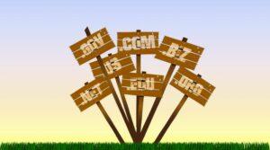 ucoz прикрепить домен к сайту