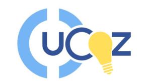 социальные кнопки для сайта ucoz