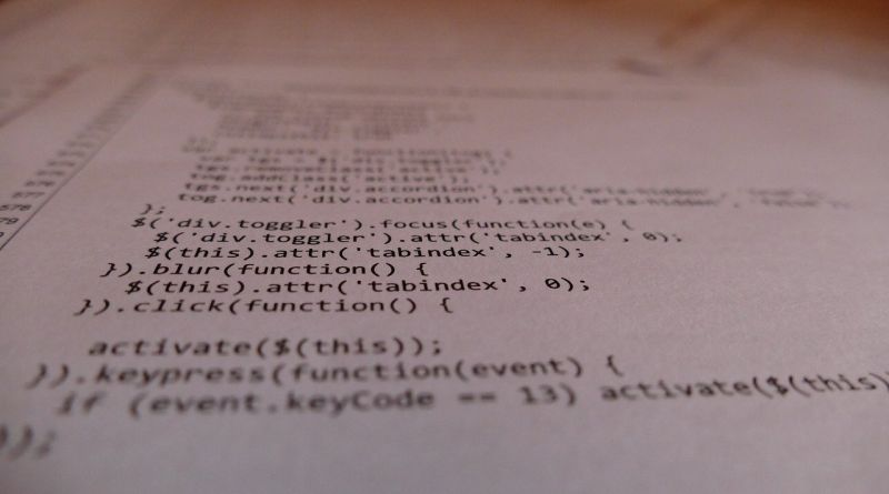 Редирект на javascript и html