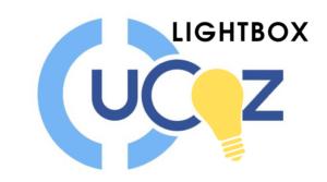 ucoz lightbox