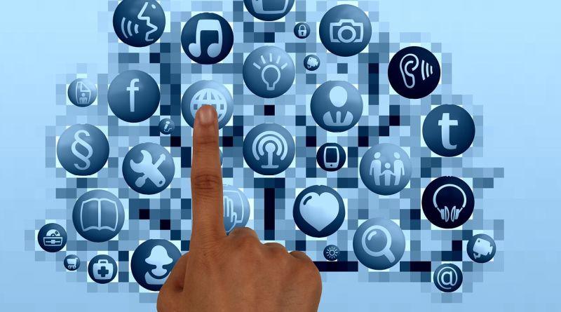 Оптимизация сайта uCoz для социальных сетей