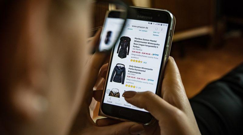 заработок на мобильном трафике