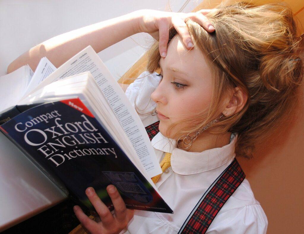 бесплатное изучение английского языка по книгам
