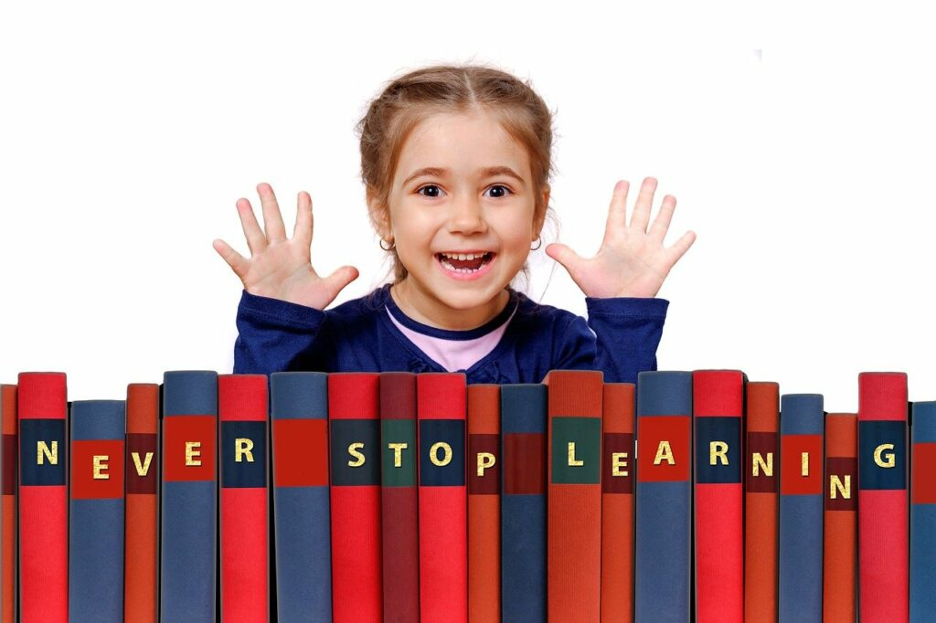 изучение иностранного языка в школе