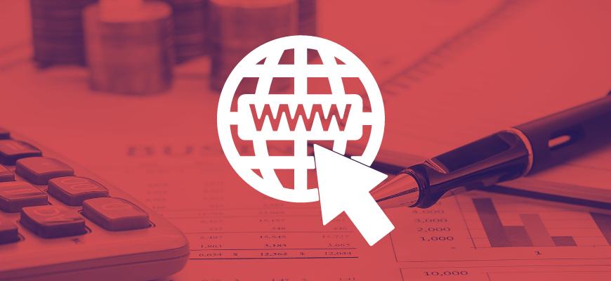 актуальные темы для заработка на сайтах