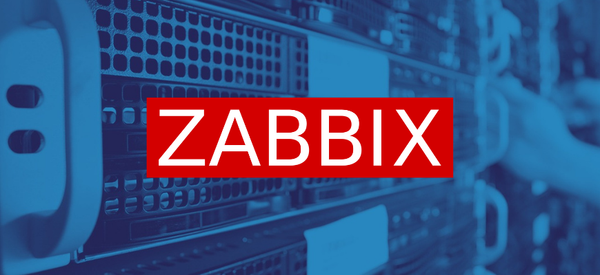 Установка и настройка Zabbix 5